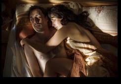 Dijelimo ulaznice za film Ministarstvo ljubavi u Cinestaru!