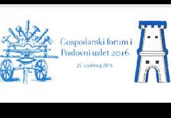 Gospodarski forum i Poslovni uzlet danas u Prelogu