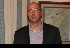 Ministar o Matiji Kikelju: Njegov jedini grijeh je što je preuspješan