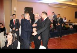 Bandić zahvalio Međimurcima koji svoju radnu etiku usađuju u Zagreb