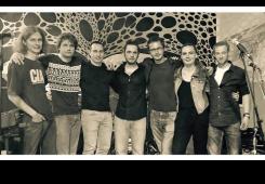 VIDEO: Genova danas predstavlja novi album i slavi obljetnicu