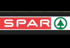 SPAR preuzima 62 Billa trgovine u Hrvatskoj