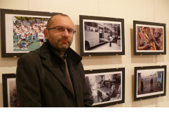 FOTO Nagrađeni i međimurski fotografi Zoran Kolarić i Petar Sabol
