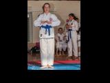 ../../uploads/images/vijesti/201612201051_67649_karate_klub_mabuni_varazdin_6.png