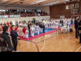 ../../uploads/images/vijesti/201612201052_28731_karate_klub_mabuni_varazdin_6.png