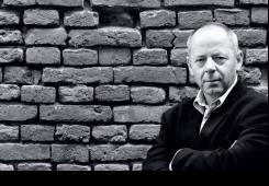 INTERVJU: Ivan Goričanec s učenicima postavio predstavu Betlehem
