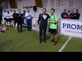 ../../uploads/images/vijesti/201701090813_75989_2__klupsko_prvenstvo_medimurja_na_mantinele_aton_pobjednici_2017__6.png