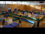 ../../uploads/images/vijesti/201701091933_20114_prvenstvo_medimurske_zupanije_2017__stolni_tenis_6.png