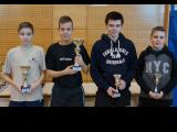 ../../uploads/images/vijesti/201701091933_22400_prvenstvo_medimurske_zupanije_2017__stolni_tenis_6.png