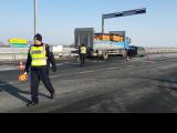 ../../uploads/images/vijesti/201701101355_73398_sudar_auto_kamion_6.png