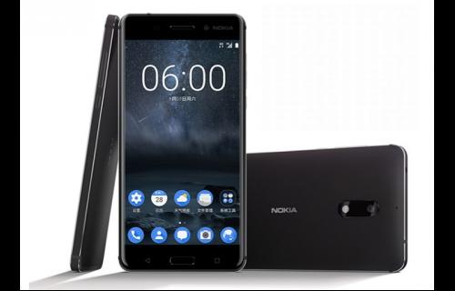 Nokia 6 najavljuje veliki povratak Nokije u GSM arenu
