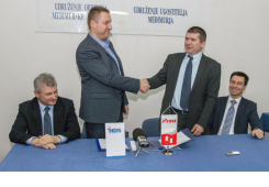 HRAST i HDS idu zajedno na lokalne izbore u Međimurskoj županiji