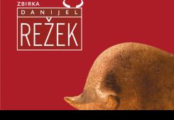 Poznati Čakovčanin Danijel Režek izlaže u Muzeju Mimara