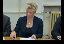 Ravnateljicu OB Varaždin političari pritiskali da zapošljava ljude
