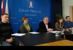 Projekt Poduzetnički centar Prelog vrijedan je 16 milijuna kuna