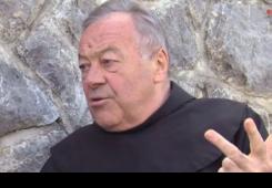 Preminuo fra Serafin Sabol, omiljeni fratar iz Ivanovca