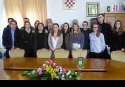 Općina Nedelišće ima 32 nova stipendista