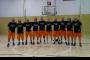 FOTO: Rekordan broj ekipa na košarkaškom turniru Vincekovo 2017