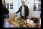 FOTO: U Čakovcu veliki interes za domaće sjeme