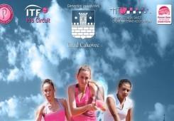 Međunarodni turnir Punčec open 22.-29.kolovoza