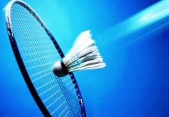 Navijajte za domaće na Pojedinačnom prvenstvu Hrvatske u badmintonu