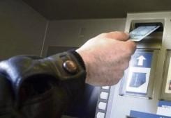 Prevaranti nude posao u Njemačkoj, pa vam olakšaju novčanik