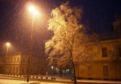 Veljača prevrtača: Prognostičari za srijedu predviđaju snijeg