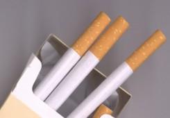 Evo koliko će i kada poskupjeti cigarete te duhan