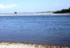 U jezeru HE Čakovec na Uskrs nađeno tijelo žene