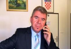 Mursko Središće sedmo u Hrvatskoj po smanjenju nezaposlenosti