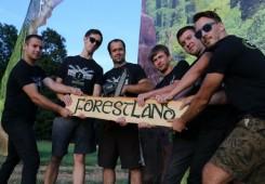 FOTO: Osvojite besplatan upad na Forestland!