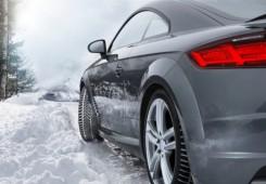 Savjeti: pravilno održavanje guma za sigurnu vožnju u zimskim danima