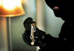 U Maloj Subotici ukraden nakit, a u Turčišću televizor