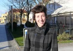 Maja Klarić ukoričila doživljaje s hodočašća na Camino de Santiago