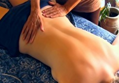 Bol u leđima okružena je brojnim zdravstvenim mitovima
