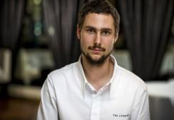 Čakovčanin Matija Bogdan dio tima 14. najboljeg restorana na svijetu