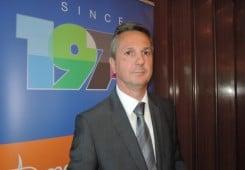 Hranilović:Hvala građanima na redovitom podmirenju računa za plin!