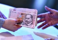 Lažna poreznica ženi ukrala nekoliko stotina tisuća kuna