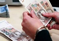 Županija će sufinancirati konzultantske usluge za poduzetnike