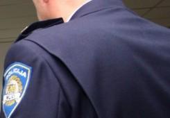 Dvojica mladića ukrali razni nakit u Maloj Subotici