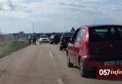 Radnik iz Međimurja (37) poginuo u prometnoj u Zadarskoj županiji