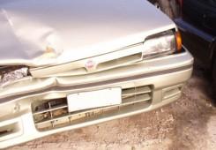Brzina bila uzrok tri prometne u Međimurju tijekom vikenda