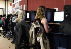 Mladi u Hrvatskoj o spolnom odgoju najviše se informiraju na internetu