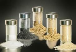 Goodyear uskoro gume proizvodi sa silikom iz pepela rižine pljeve