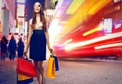 VIDEO: Kako emocije utječu na kupovanje proizvoda?