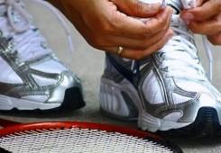 Mladi čakovečki tenisači na OP-u u Varaždinu igrali odlično!
