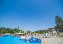 Austrijanci saniraju Toplice Sveti Martin
