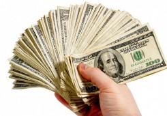 TOP 6 jaako dobro plaćenih poslova budućnosti