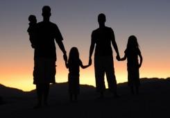 Kako djeca uistinu utječu na brak?