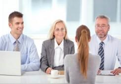 Uz ove savjete oborite s nogu svog budućeg poslodavca